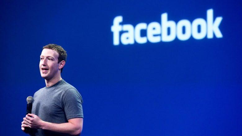 Zuckerberg nën presion për tu larguar nga bordi i Facebook