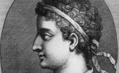 Gjashtë fëmijët mbretër që ndryshuan kursin e historisë – madje edhe luftuan para se të mbushnin 18 vjeç