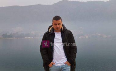 """10 milionë për hitin """"A t'merr Malli"""" nga Genci dhe Lyricali (Video)"""