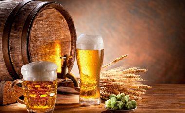 10 mënyra fantastike për të përdorur birrën