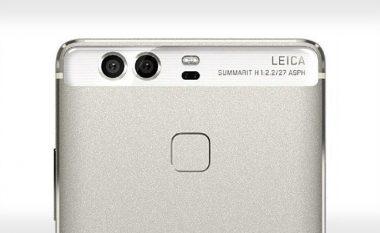 Bashkë me P10 dhe P10 Plus, Huawei sjell edhe EMUI 5.1