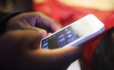 Edhe iPhone 7 Plus shpërthen në flakë (FOTO)