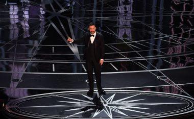 Lista me të gjithë fituesit e Oscar
