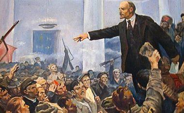 Sikur komunizmi të kishte dështuar, nuk do të kishte as Luftë të Dytë Botërore – analiza interesante e ekspertit të historisë ruse!
