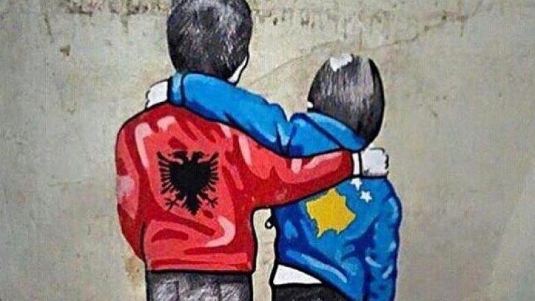 Këngëtarët e Shqipërisë urojnë me gjithë zemër Pavarësinë e Kosovës (Foto)