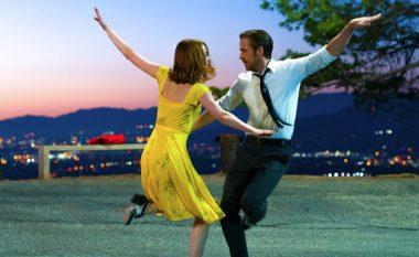 "A do ta fitojë ""La La Land"" çmimin 'Oscar'? (Foto)"