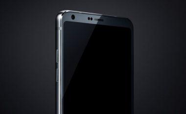 LG G6 do të jetë rezistent ndaj ujit dhe pluhurit (Video)