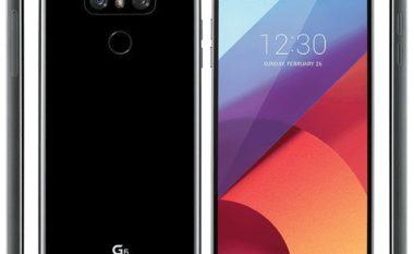 LG G6 në treg më 10 mars?