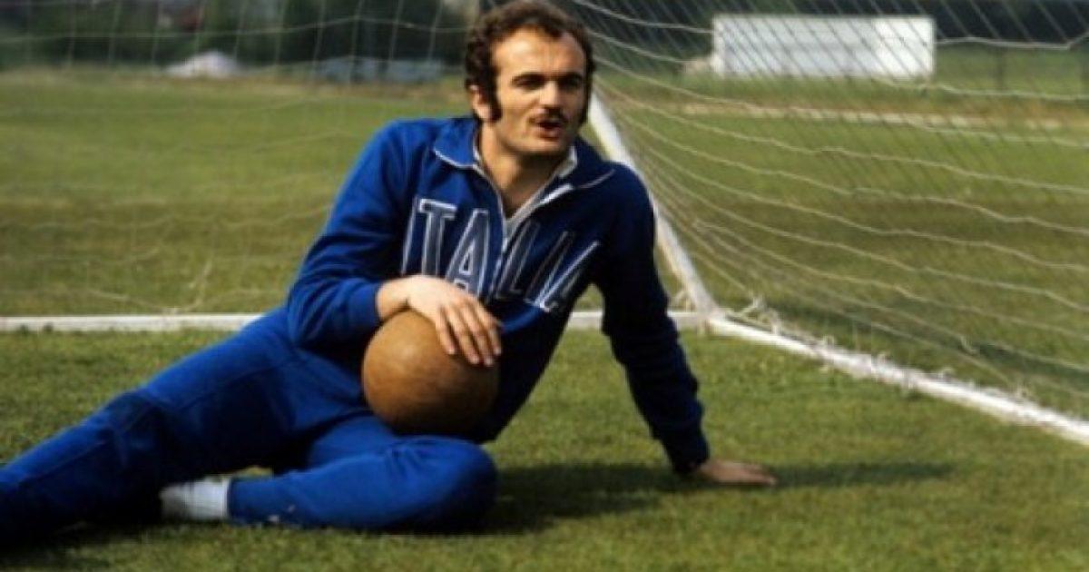 zbulohet-se-si-e-kurdisi-ndeshjen-italia-me-uruguain-ne-vitin-1970