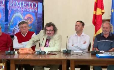 """""""Pranimi i platformës shqiptare do të ishte tradhti"""""""