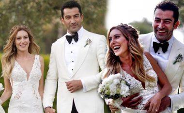 """Martesa e """"Mehmet Kosovës"""" në krizë! Imazhet dëshmojnë të kundërtën (Foto)"""