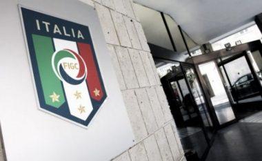 """""""Mëkati më i madh që i hoqëm titullin Juventusit"""""""