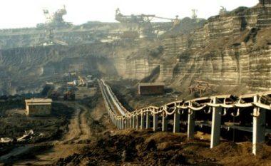 Kosova dikur prodhonte gaz nga thëngjilli, të njëjtën synon ta bëjë kompania e Wesley Clarkut (Video)