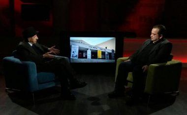 Adem Mikullovci: Nuk na duhet bashkimi, siç po e thotë Albini (video)