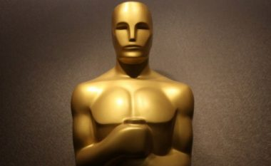 Dukja e Oscarit vjen nga trupi i një asistenti që pozoi nudo