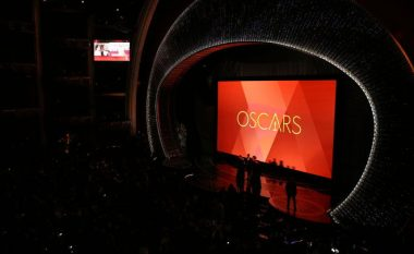 LIVE: Ndarja e çmimeve Oscar