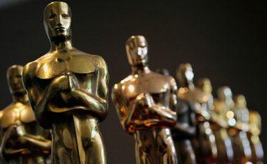 Të dhëna interesante për ceremoninë Oscar