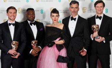 """Fitimi i një çmimi në """"BAFTA"""" i filmit kosovaro-britanik 'Home' lavdërohet edhe në OKB"""