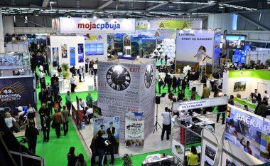Prezantohet oferta turistike e Maqedonisë në Beograd