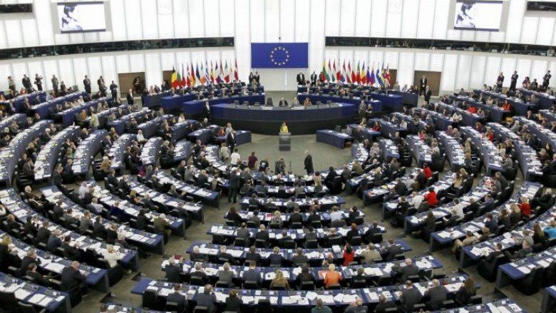 Në Bruksel organizohet konferencë ndërkuvendore, merr pjesë edhe Maqedonia