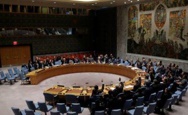 Këshilli i Sigurimit i OKB-së diskuton sot për Kosovën