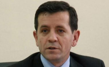 Remi: Jo zgjedhjeve të parakohshme, AAK të jetë pjesë e Qeverisë PDK-LDK (Video)