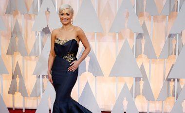 """Bizhuteritë hua për """"Oscars"""" (Video)"""