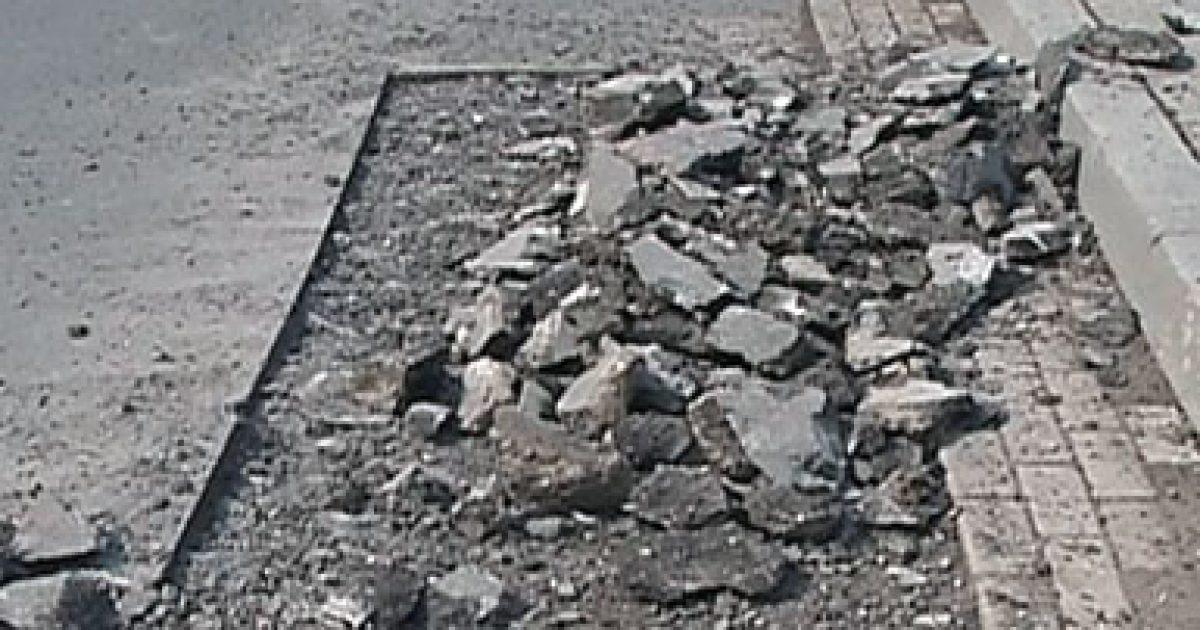 Të punësuarit në ndërmarrjen publike të rrugëve në Maqedoni ankohen për keqtrajtim