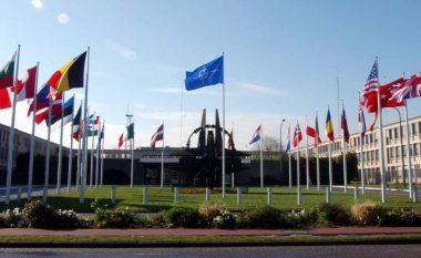 """""""S`ka BE pa anëtarësim të Kosovës në NATO"""""""