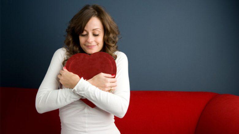 Tri arsye se përse duhet ta dashuroni vetveten