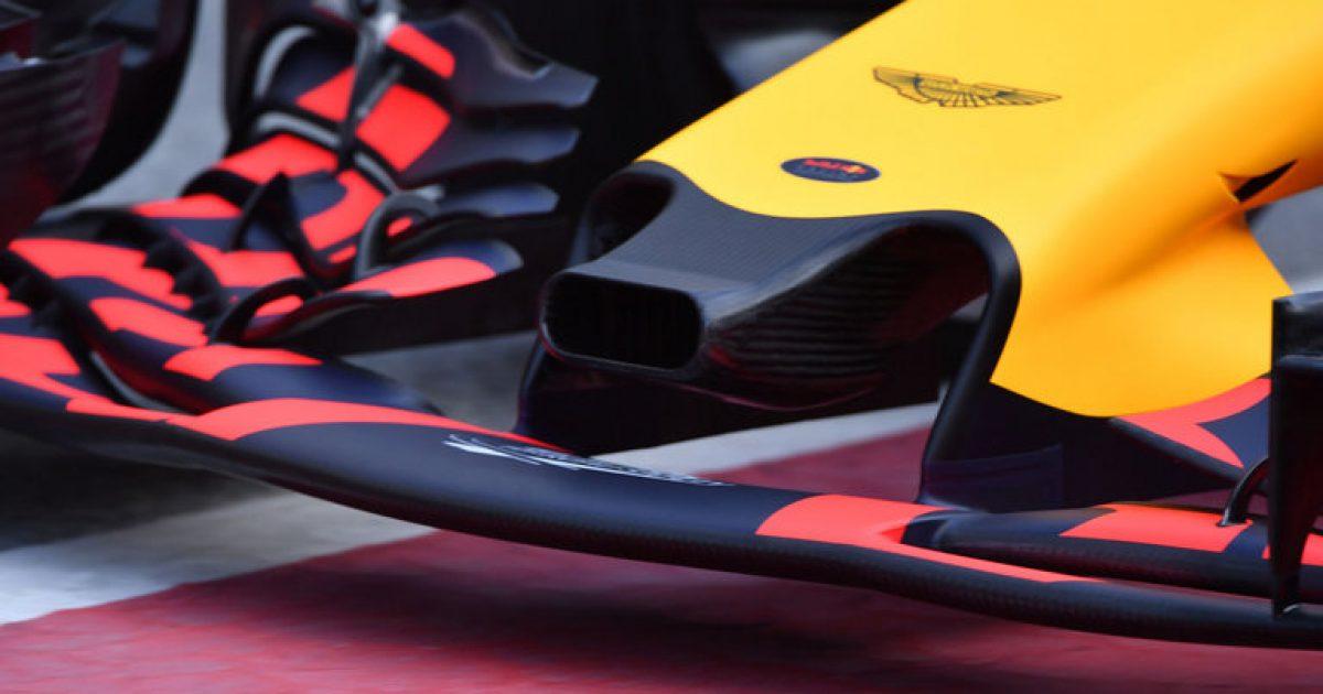 formula-1-red-bull-prezanton-makinen-rb13-per-2017