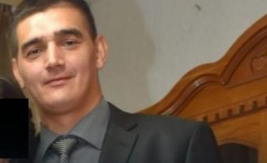 Rrëfehet për herë të parë babai që vrau fëmijën e tij në Shtërpcë