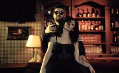 """Stine sjell së shpejti këngën e re """"Bela"""" (Video)"""