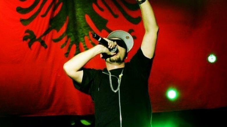 Unikkatili uron: Gëzuar ditën e Pavarësisë Dardania?! (Foto)