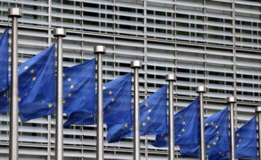 Këshilli i BE-së e revidon Mekanizmin për pezullimin e liberalizimit të vizave