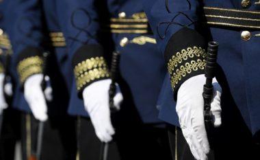 Ushtria e Kosovës nuk bëhet pa votat e pakicave