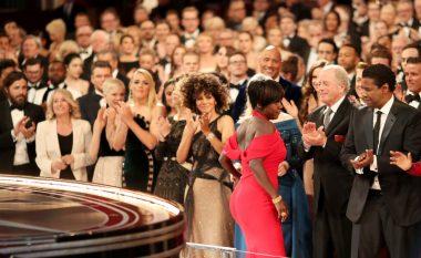 Viola Davis në mesin e 22 artistëve që i kanë fituar çmimet Oscar, Emmy dhe Tony