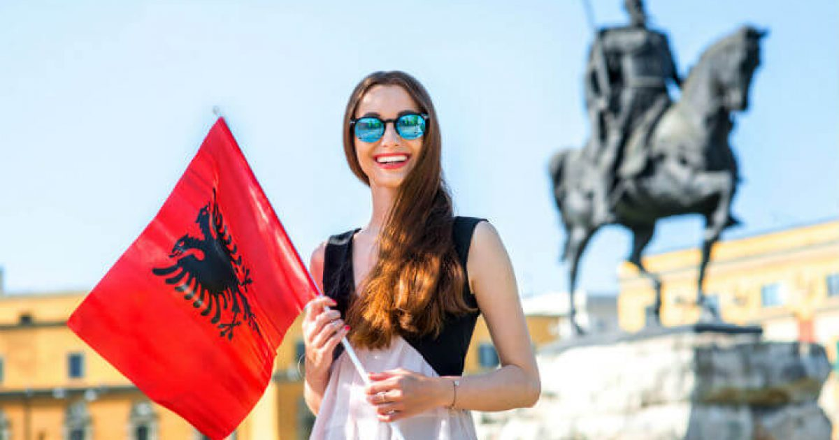 15-arsye-pse-duhet-vizituar-shqiperine-ne-2017