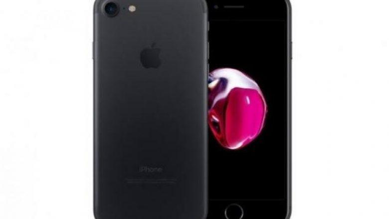 iPhone 7, telefoni më i shitur në botë këtë vit