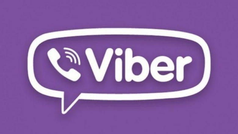 Viber ndërpret zhvillimin e aplikacioneve për Windows 10