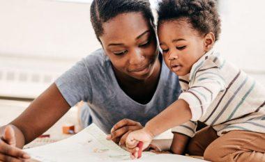Lajme të mira për prindërit: Të pasurit fëmijë do të thotë se do të jetoni më gjatë