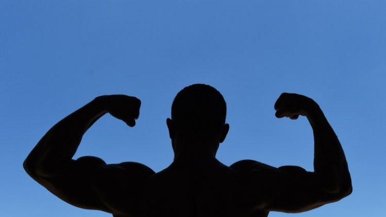 Ushtrimet intensive e zvogëlojnë nivelin e libidosë te meshkujt