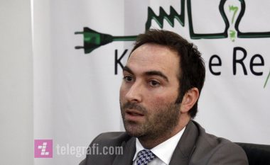 Mbi 1 miliard euro për ndërtimin e Kosovës së Re