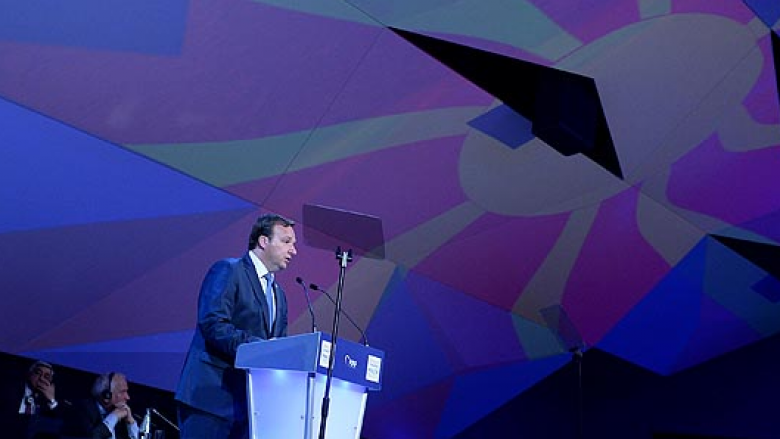 Dimitriev: Deklaratat e Ramës nuk ju ndihmojnë marrëdhënieve të mira fqinjësore (Foto)