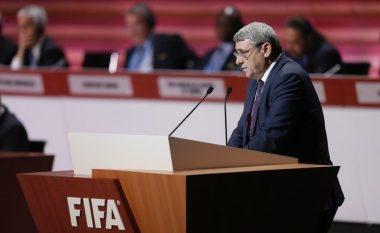 Vokrri konfirmon Bunjakun: Nuk jam i kënaqur me rezultatin, por ka progres në lojë