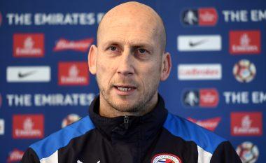 Stam kandidat për të zëvendësuar Bilicin te West Hami