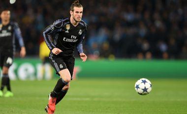 Manchester United kontakton Balen