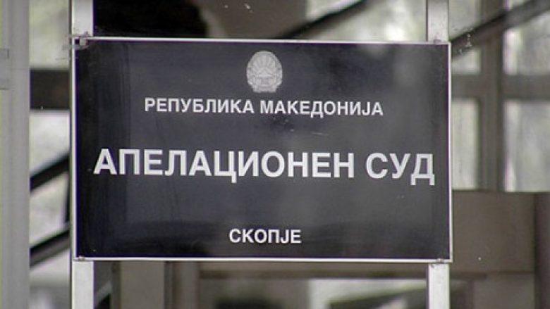 Nuk ka paraburgim për gazetarin Dragan Pavlloviq-Llatas
