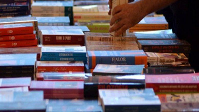 Mos u frikoni, bleni libra se në Maqedoni lexohet pak