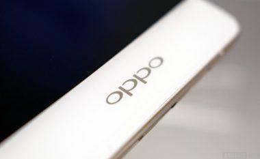 Oppo R11 shihet në foto të reja